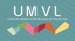 """Loire Valley: the """"Syndicat des Négociants en Vins""""  is renamed per the UMVIN model"""