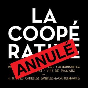 Corbières : La coopérative d'Embres et Castelmaure ne sait plus co-opérer