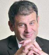Vignerons de Foncalieu : Michel Servage assurera l'intérim de la Présidence