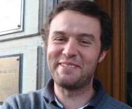 Cognac : Stéphane Roy, nouveau président du Syndicat des Viticulteurs