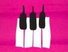 Vin et Musique : Tous les festivals de l'été 2014