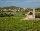 Vignobles et découvertes en Languedoc : Le Grand Narbonne met l'accent sur la promotion