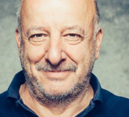 La mort du fondateur du Gambero Rosso attriste l'Italie de la gastronomie et du goût