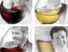 Qui sait boire sait vivre : la campagne espagnole accorde les vins aux mets, et au Trivial Pursuit