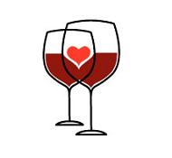 Bordeaux : vins de Castillon cherchent chargé de développement et de communication, pas ambitieux s'abstenir
