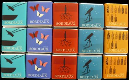 « Ni trop chers, ni trop compliqués » : les vins de Bordeaux partent à la reconquête de leurs marchés