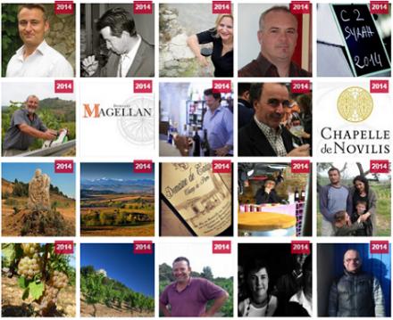 Regards croisés : les caprices du millésime 2014 vus par les vignerons languedociens