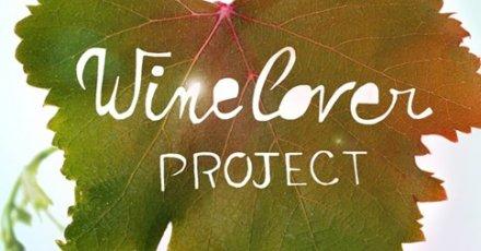 Appel aux dons pour financer le kit de détection flavescence dorée « Anova-plus »