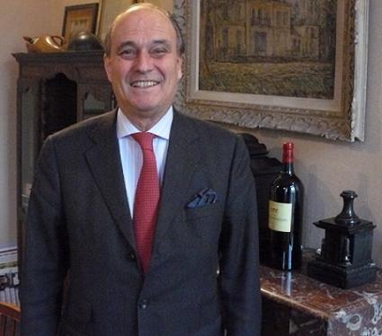 Philippe Castéja : « on ne peut pas en vouloir aux vins français d'exception de moins correspondre au pouvoir d'achat des Français »