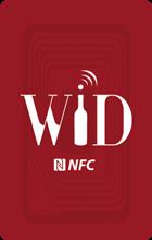 Tracabilité : Wid lance une nouvelle solution anti-contrefaçon basée sur les puces RFID