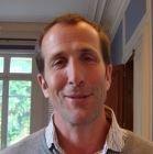 Cognac : Eric Billhouet préside le syndicat viticole