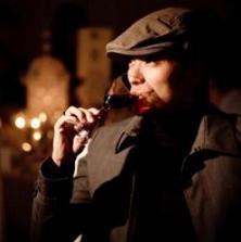 Corée du Sud : les vins néo-zélandais profiteront aussi d'un accord de libre échange