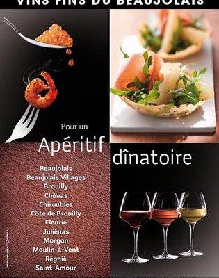 InterBeaujolais : le Beaujolais peut aussi se boire les 11 mois restants de l'année