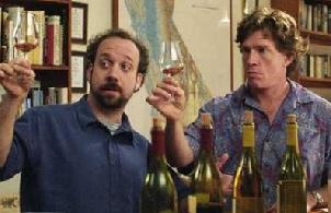 Etats-Unis : un marché du vin en croissance continue depuis 20 ans (+1 millions de caisses en 2014)