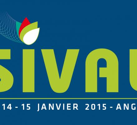 Sival : découvrez les innovations vigne et vin en compétition pour le concours de l'innovation