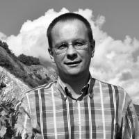 Coupages illicites : l'affaire Giroud, boîte de Pandore pour les vins suisses