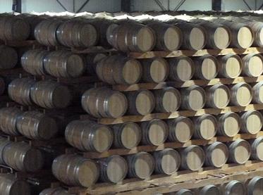 VCI vins rouges : l'expérimentation bordelaise touche à sa fin. Et ensuite ?
