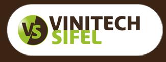 Conférences Vinitech Sifel : la sélection du 2 décembre