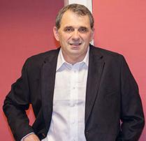 Patrick Ducournau : « l'approche rationnelle du vin est confondue avec celle industrielle »