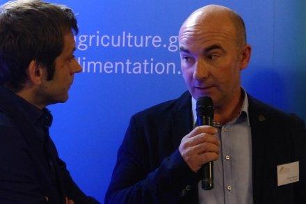 Best of du Concours général agricole : 13 vignerons distingués par le prix d'excellence