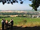 Bourgogne: la dynamique oenotouristique en marche