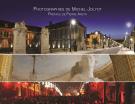 Epernay : la ville se pare de lumière