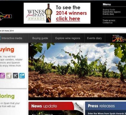 Export: Les vins français souffrent-ils d'une image trop « haut de gamme » ?