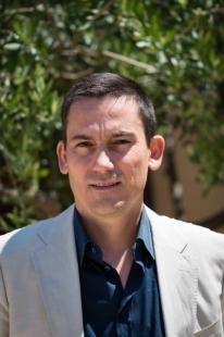 Vallée du Rhône : Etienne Maffre nouveau président du syndicat des négociants