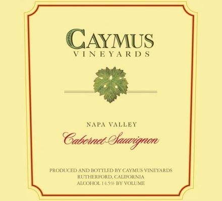 Podium de fin d'année : les meilleures ventes de wine.com