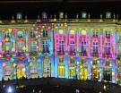 Bordeaux fête ses vins : trois événements en 2014, autant en 2015