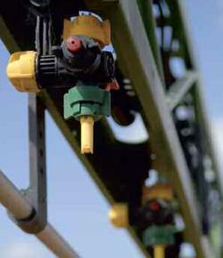 Réduction des pesticides : les objectifs d'Ecophyto 2018 reportés à l'horizon 2025 ?