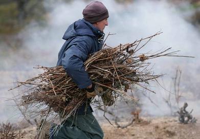 Vins de Beaujolais : le Syndicat des Crus veut faire sécession de l'Union des Vignerons