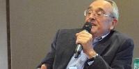 Jean-Claude Berrouet : « au vin comme au rugby, la France essaie de jouer à l'anglo-saxonne »