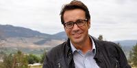 Canada : la Colombie Britannique investit 1 million € pour la compétitivité de ses vins