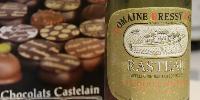 Côtes-du-Rhône : Rasteau 2015, un millésime qui promet