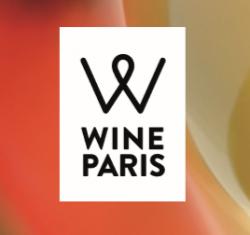 Résultats de recherche d'images pour «wine paris 2019»