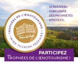 La Premiere Edition Des Trophees De Loenotourisme