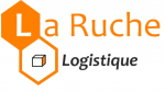La Ruche Logistique
