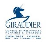 GIRAUDIER CONSEIL - Conseil ressources humaines startégie, cabinet de recrutement filière vin, conseil en recrutement, giraudier conseil,  conseil recrutement pme