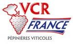 VCR France Pépinières Viticoles