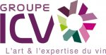 Groupe ICV