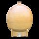 Cuve-en-gres-Sphero-de-600-Litres