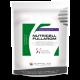 NUTRICELL-FULLAROM