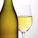 FROOTZEN-Levure-a-ensemencement-direct-pour-bioprotection-des-mouts-vinification-sans-sulfites-production-de-thiols